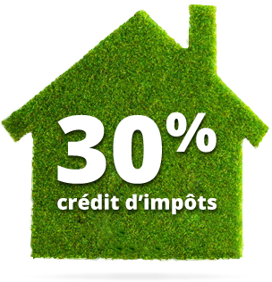 Logo credit dimpot