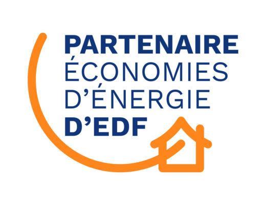 Partenaire economies d energie edf 520x400